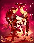 Dark_Sachi