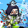 JollyJo13's avatar