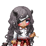 plzsenpai's avatar