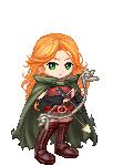 Aryiena Ange de Baron's avatar