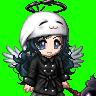 sweetgirl967's avatar