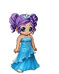 Jewlz2007's avatar