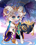 Oleander Fortuna's avatar