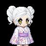 catara chan's avatar