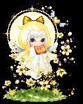 ChopstickJunky's avatar