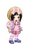 Yanie-Senpai's avatar