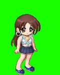 dancer6262