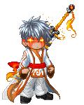Legacy of Sparda's avatar