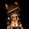 chaoseffect87's avatar