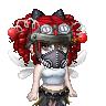 Nishiki's avatar