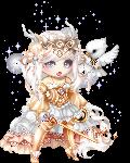 Zekiamuto's avatar