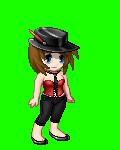 x3serenityx3's avatar