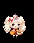 Baili-Zoo's avatar
