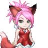 Sakura_Haruno_123's avatar