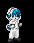 symphonia-toni's avatar