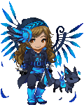 mongoosemar's avatar