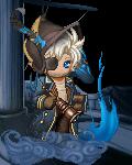 Teh Baconator's avatar