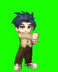Konarou_Pyrokata's avatar