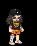 Chiznit's avatar