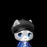 Lunis24's avatar