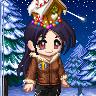 Kaoru Von Adler's avatar