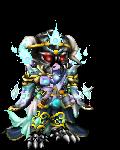 haku723's avatar