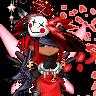 Roseus Exinani's avatar