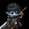 Darth james12's avatar