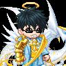Hadasuko's avatar