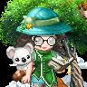 FluffyWuffieBunny's avatar
