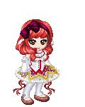 kakoe52's avatar