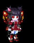 -MistressHeroin-'s avatar