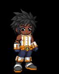 therightone221's avatar