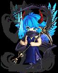 chibi_bunny100