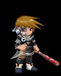 wookie941's avatar