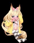 Goddess Of Pizza's avatar