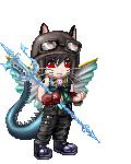 Snowick Fox's avatar