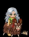 Hedgewick's avatar