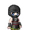 Obstreperous Kool-Aid's avatar