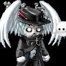 gigaus10's avatar
