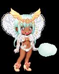 konomi_the_kitten's avatar