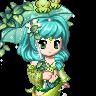 JadeGirl77's avatar