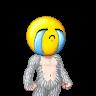 Sabertoothkitty's avatar