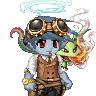 wolfleaf's avatar
