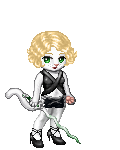 Penelope Blanco's avatar