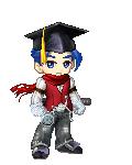 kidrust_07's avatar