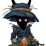 Dormantis's avatar