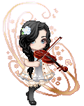 HeaffyMoo's avatar