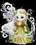 Lady 0f Lorien