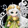 Lady 0f Lorien's avatar